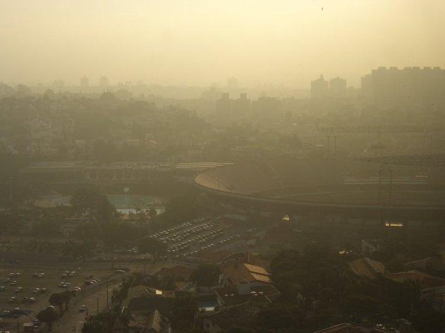 smog2.jpg